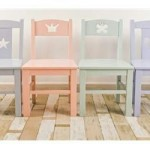 POMME KIDS HANDMADE FURNITURE