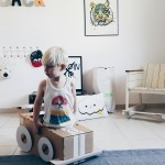 LIVE LOUD GIRL 1 YEAR: FLATOUT FRANKIE GIVEAWAY