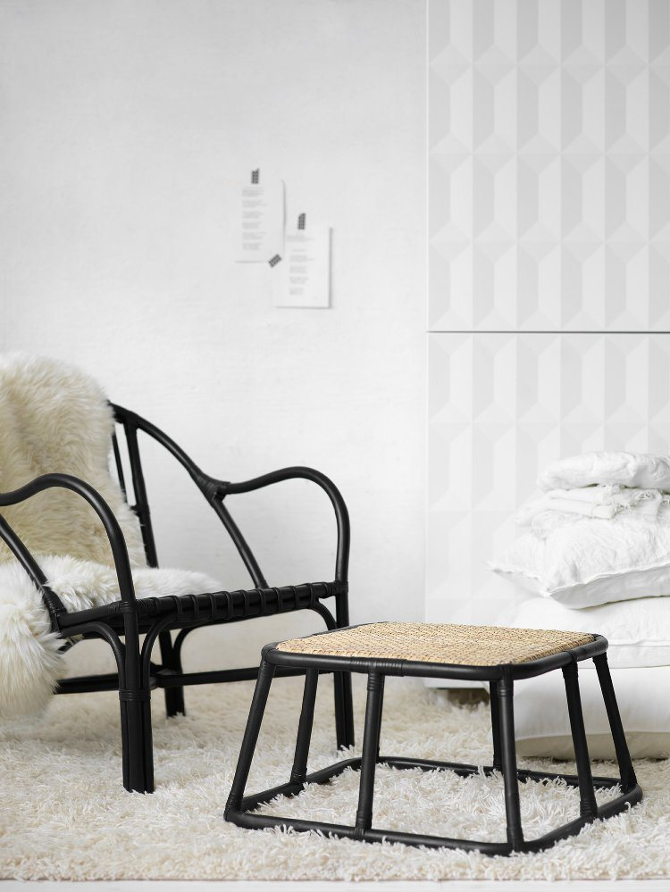 IKEA-Nipprig-range-woven-side-table-and-armchair-750x999