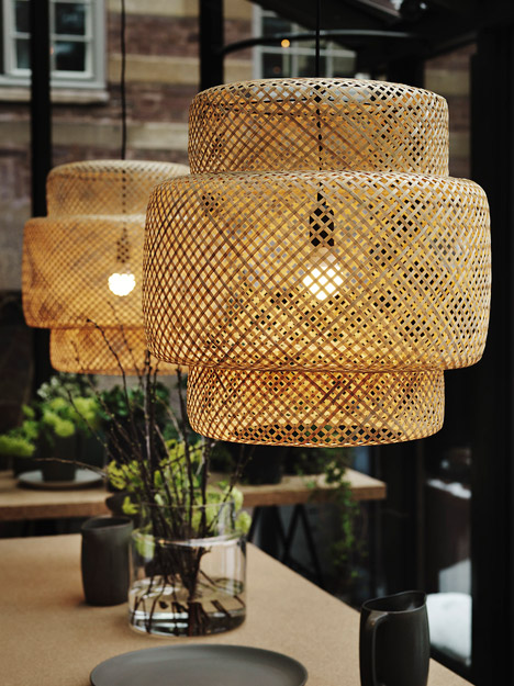 Ilse-Crawford-Sinnerlig-collection-for-Ikea-Stockholm-2015_dezeen_468_8