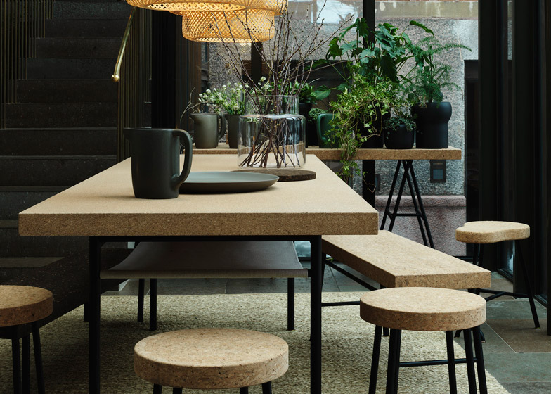 Ilse-Crawford-Sinnerlig-collection-for-Ikea-Stockholm-2015_dezeen_784_0