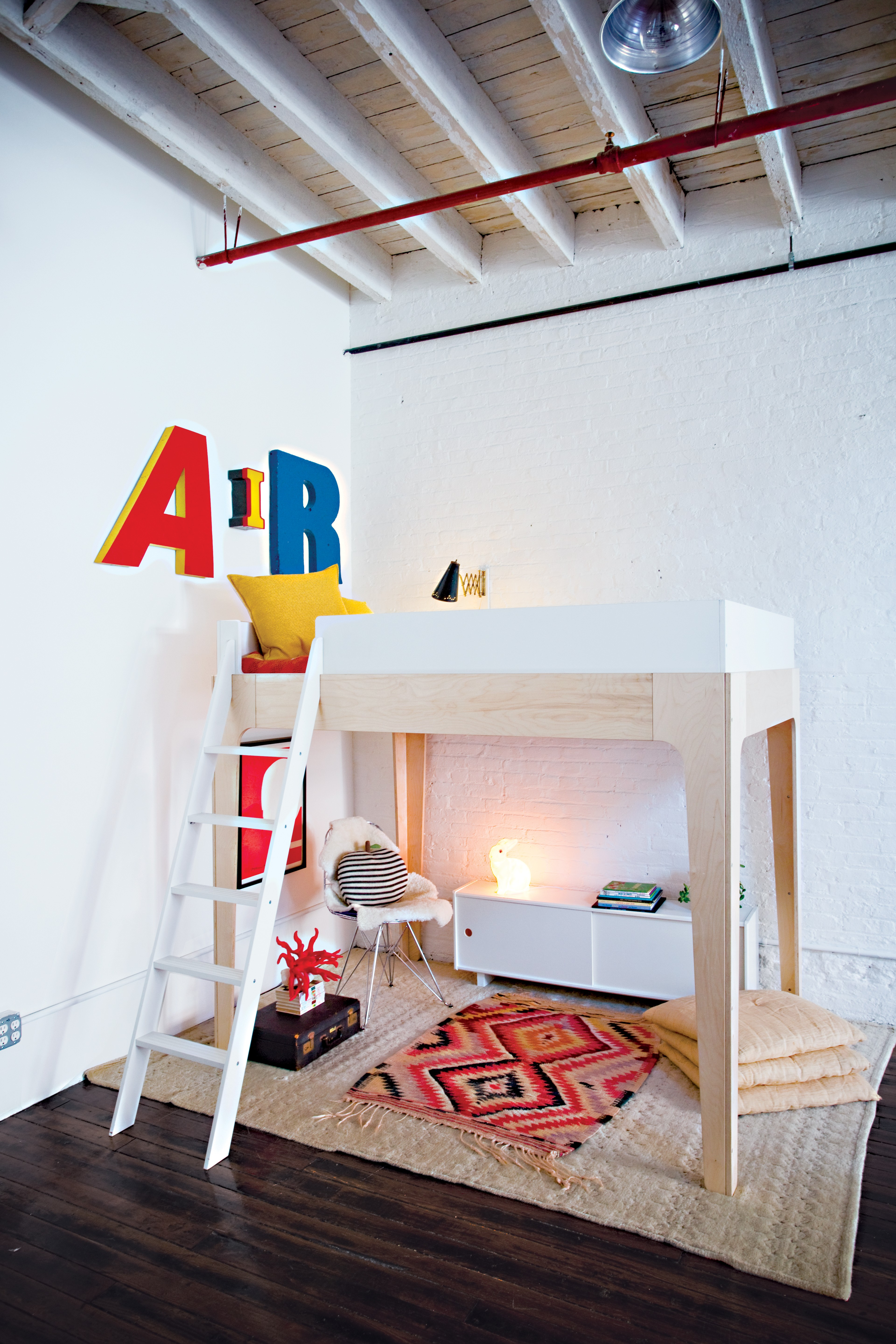 oeuf_perch_loft_bed2