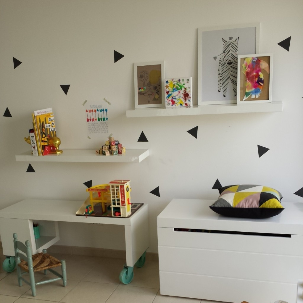 wall decals5