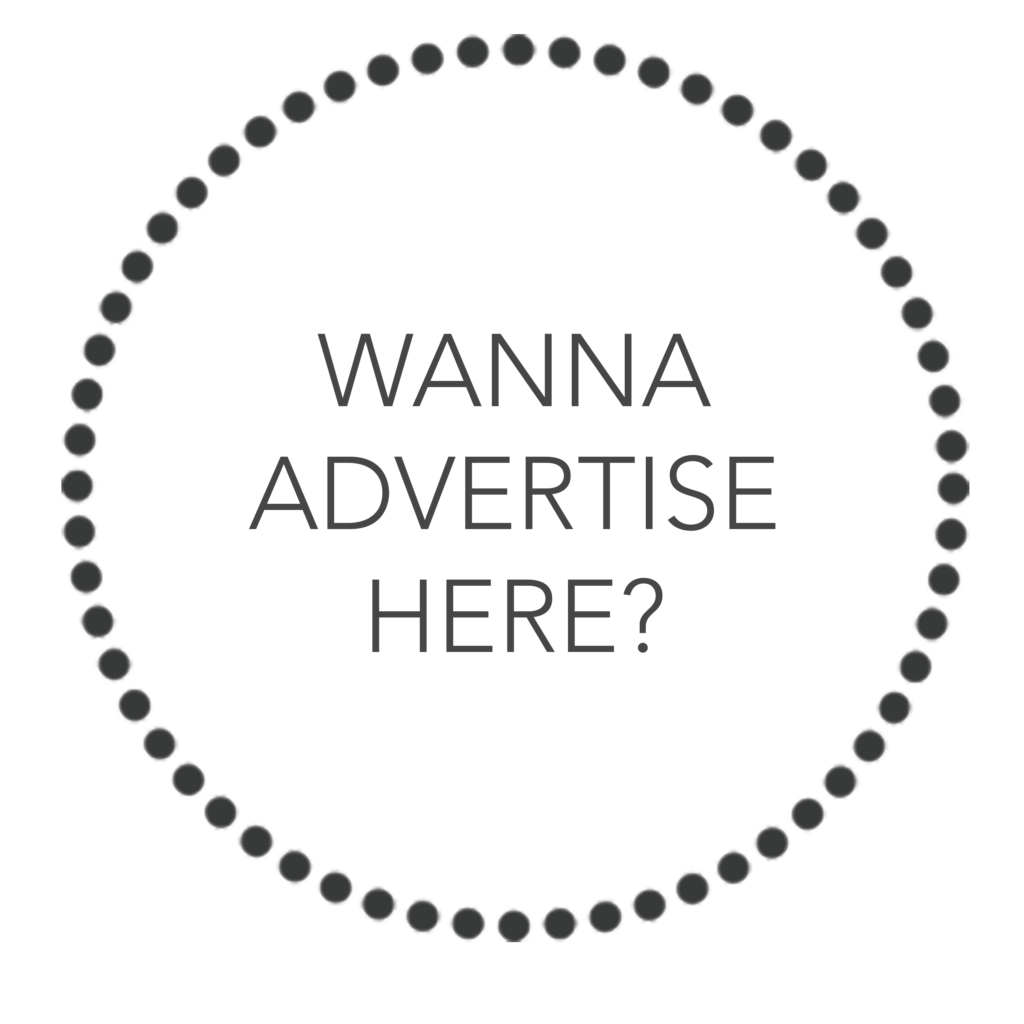 Advertise-1