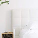 NEW COLLECTION – KATE & KATE HOME