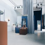 MILAN DESIGN WEEK 2017: EVERYTHING IS CONNECTED