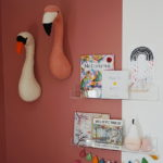 ROOMSTYLING: PARTY HEARTY GIRLS ROOM – BOYS ROOM