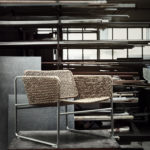 IKEA & PIET HEIN EEK INDUSTRIELL COLLECTION