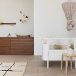 STYLING PROJECT – BIG NURSERY, TINY BABY