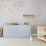 STYLING PROJECT – NURSERY