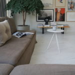 MY NEW HOME – MY NEW SOFA